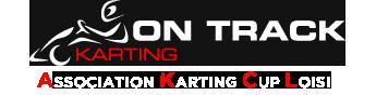 logo-akcl